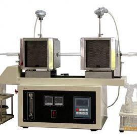 硫磺有机物分析仪