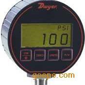 DPG-100系列高精度数字压力表