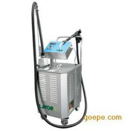 工业蒸汽清洗机GV18