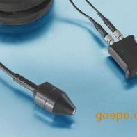 光纤次声传感器