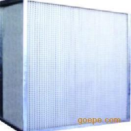 空气滤芯、空气滤网