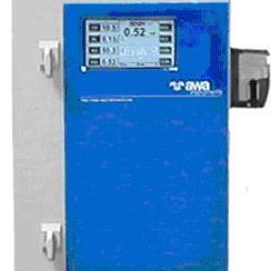 NH4-N氨氮在线监测仪