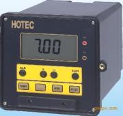 HOTEC 合泰PH计PH101控制仪