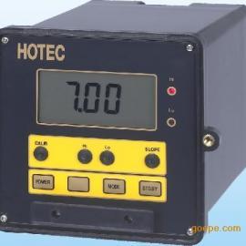 HOTEC 合泰PH/ORP101分析仪