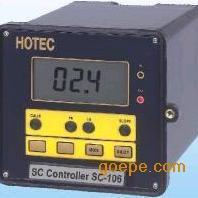 SC-106在线盐度仪