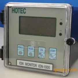 微电脑铜离子监测仪、监视器