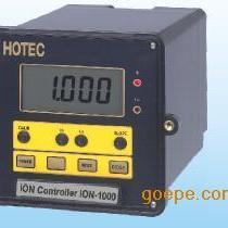ION-1000SG电子比重计