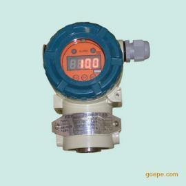 PD109S固定式气体检测报警仪