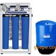 饮水机,饮水台,饮水设备,不锈钢饮水机\台,不锈钢直饮机
