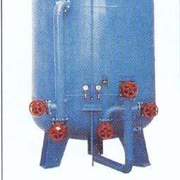 GJA型机械过滤器