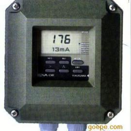 ORP400 氧化还原电位仪