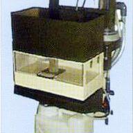AL400碱度分析仪