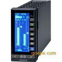 YS170 单回路可编程调节器