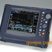 AQ7260 OTDR光模块