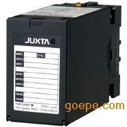 JUXTA M系列一元化信号转换器