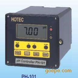 台湾HOTEC产品一级代理PH101/E-1312
