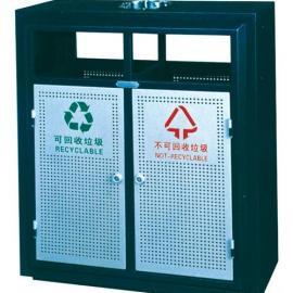 垃圾桶 垃圾箱 果皮箱 分类垃圾桶  环卫垃圾桶