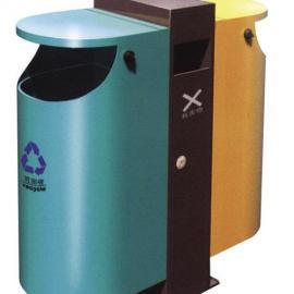 垃圾桶 果皮箱 分类垃圾桶 环保垃圾桶 环卫垃圾桶