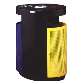 垃圾桶 分类垃圾桶 户外垃圾桶 果皮箱 垃圾箱