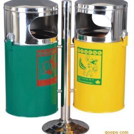 市政垃圾桶 分类垃圾桶 果皮箱 垃圾箱 垃圾桶