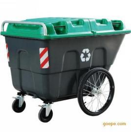 垃圾车 手推垃圾车 环卫垃圾车 保洁车 保洁垃圾车 环卫垃圾车...