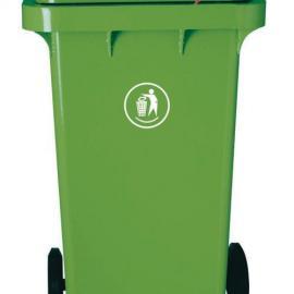 户外垃圾桶 垃圾箱 果皮箱 果皮桶