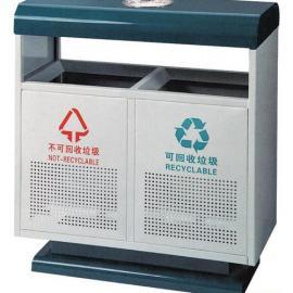 市政垃圾桶 分类垃圾桶 果皮箱 果皮桶 垃圾桶