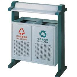 户外垃圾桶 分类垃圾桶 果皮箱 垃圾箱 果皮桶