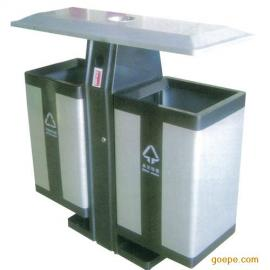 分类垃圾桶 垃圾箱 果皮箱 环保垃圾桶 环卫垃圾桶 果皮桶