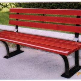 园林椅 公园椅 户外座椅 路椅 户外休闲椅