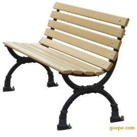 园林椅 公园椅 户外座椅 路椅 户外休闲椅 路椅