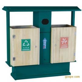 垃圾桶 分类垃圾桶 垃圾箱 果皮箱 环保垃圾桶 环卫垃圾桶 果皮桶