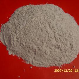 水泥添加用沸石粉