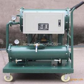 煤油过滤机,柴油过滤机,汽油过滤设备