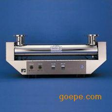 美国Aquafine水处理紫外杀菌器/Aquafine紫外线杀菌器