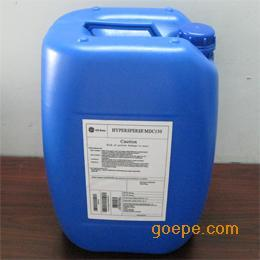 MDC220阻垢剂/RO阻垢剂/GE-Betz
