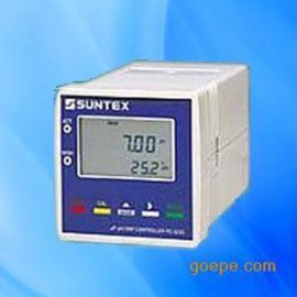工业在线微电脑pH/ORP控制器