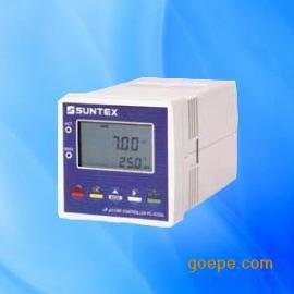 PC-3030A微电脑pH/ORP控制器