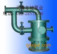 天津专卖泥浆泵/砂浆泵