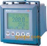 美国ROSEMOUNT罗斯蒙特6308CT 微电脑型电导率控制器