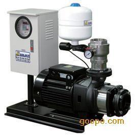 华乐士(TPH25T)变频恒压泵浦,TPH25T2KIC,TPH25T3KI,CTPH25T4KI
