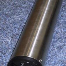 德国trios MicroFlu-chl叶绿素浓度计-水华/叶绿素荧光分析仪