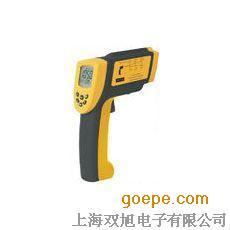 安徽红外线测温仪