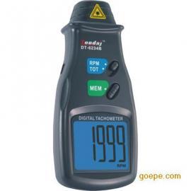 DT-6234B�底质焦怆��D速表