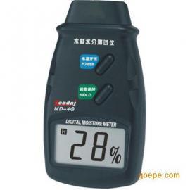 MD2G数字式木材水分仪