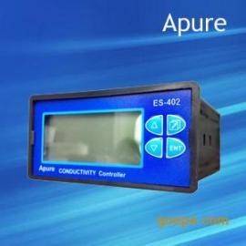 工业在线ES-402电导率/电阻率仪