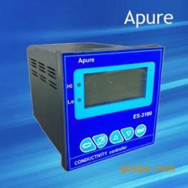 工业在线ES-3100电导率/电阻率仪