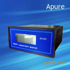 工业在线ES-201 电导率监视仪