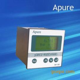 工业在线RP160 PH/ORP仪表