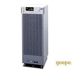 日本菊水PCR-6000LA多功能交流稳压电源